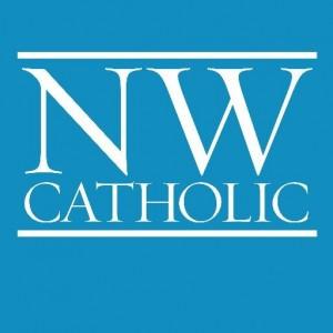 NWCatholicLogo2
